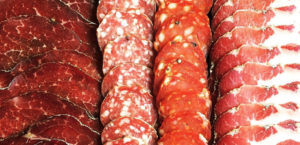 Cobble Lane Cured Ltd - British Cured Meats