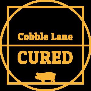 Cobble Lane Cured Ltd - British Cured Meats